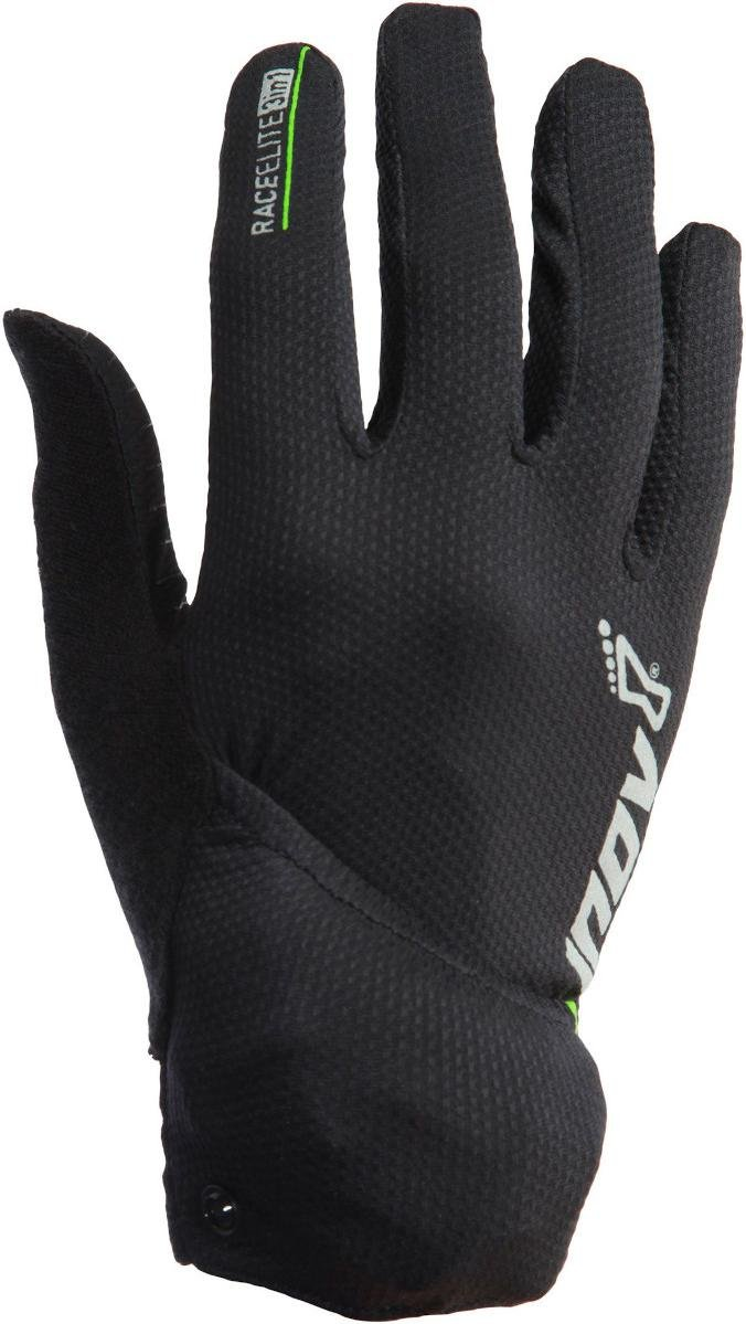 Manusi INOV-8 RACE ELITE 3 in 1 GLOVE