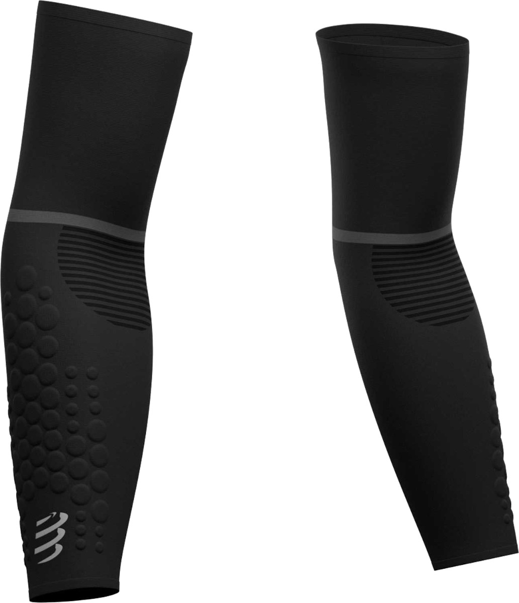 Jambiere fitness Compressport Armforce Ultralight 2020