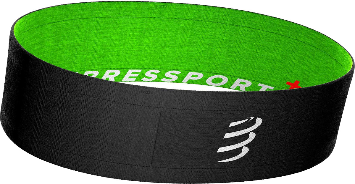 Centura sport Compressport Free Belt