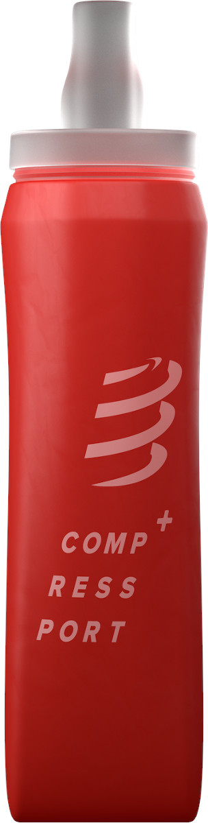 Sticla Compressport Ergoflask 300 ml