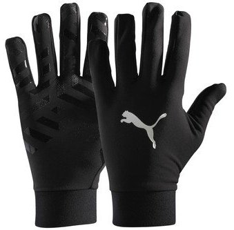 Manusi Puma Field Player Glove