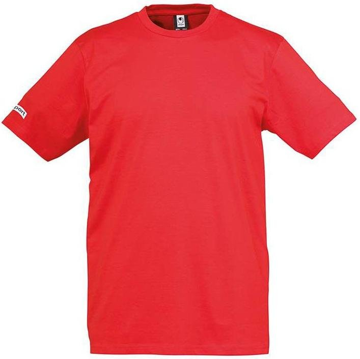 Tricou Uhlsport Y SS TEAM TEE