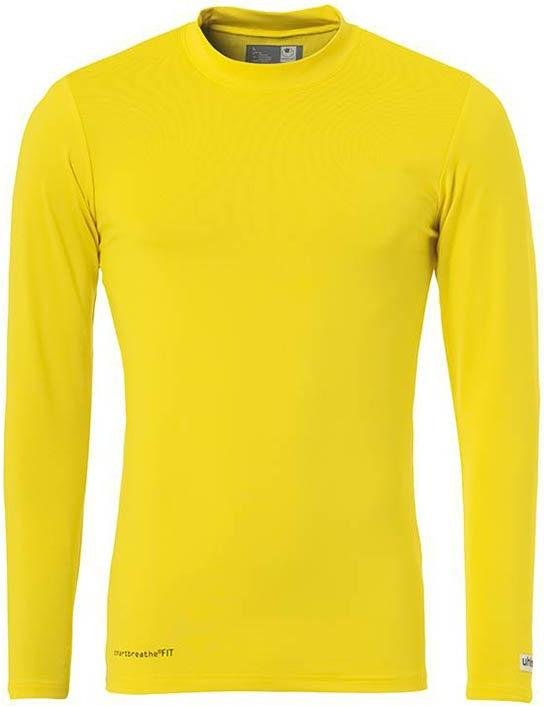 Tricou cu maneca lunga Uhlsport baselayer hemd