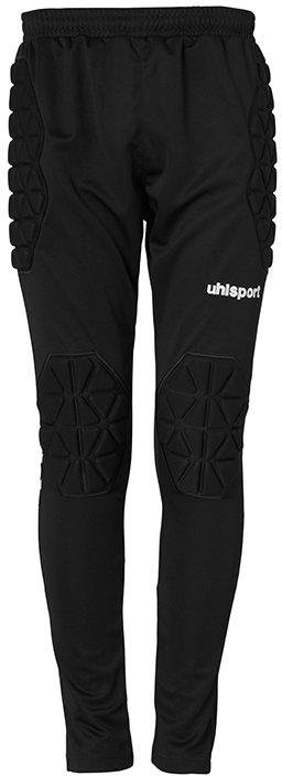 Pantaloni Uhlsport Essential GK Pants