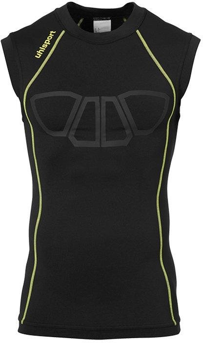 Maiou Uhlsport tank top