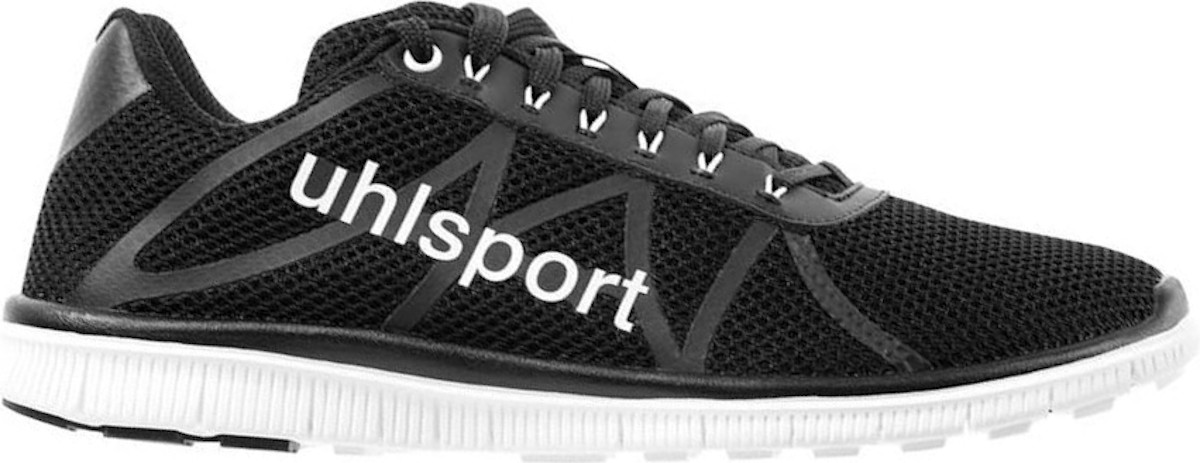 Incaltaminte Uhlsport Float casual shoes