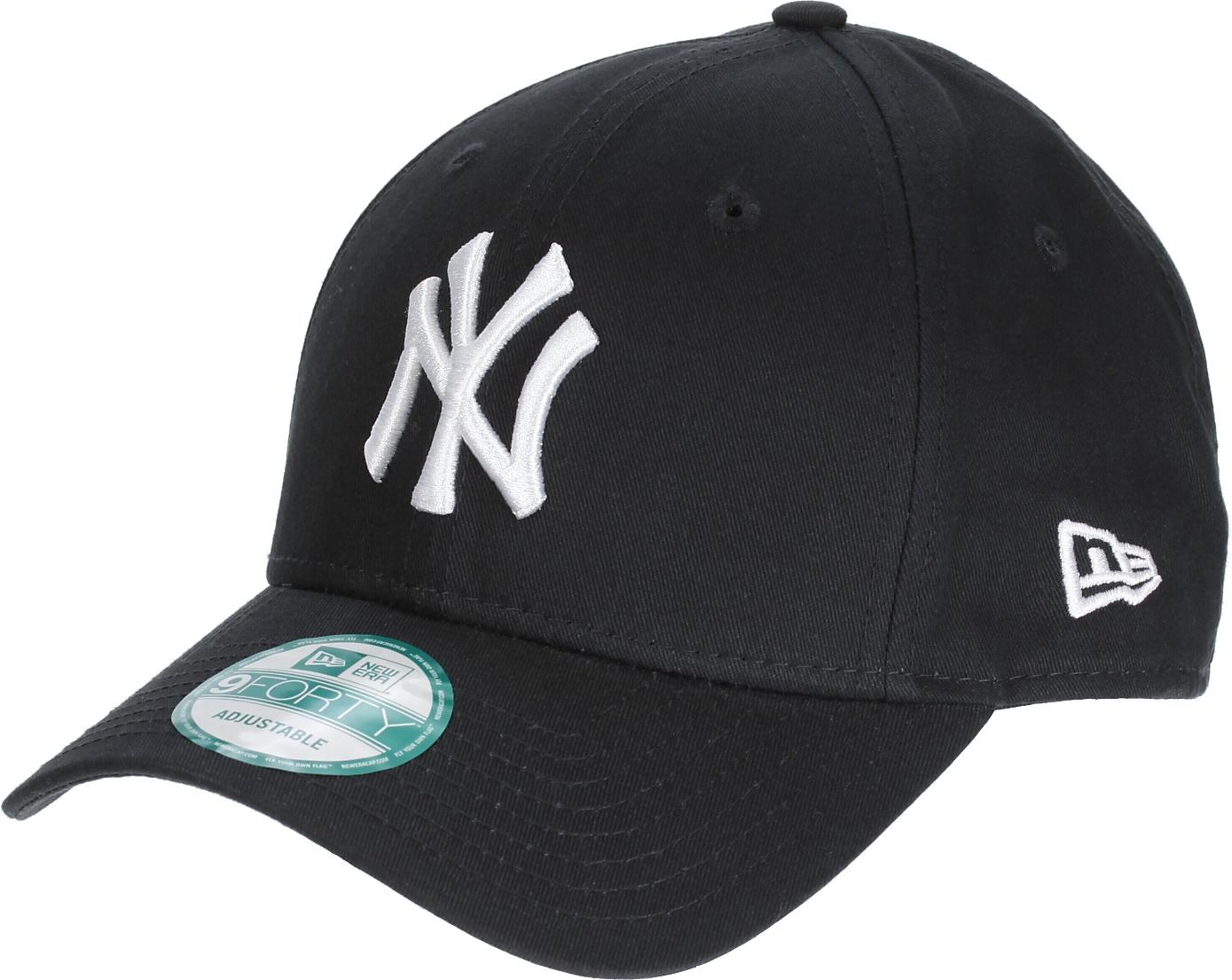 Sapca New Era NY Yankees 9Forty Cap