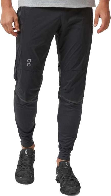 Pantaloni On Running Running Pants