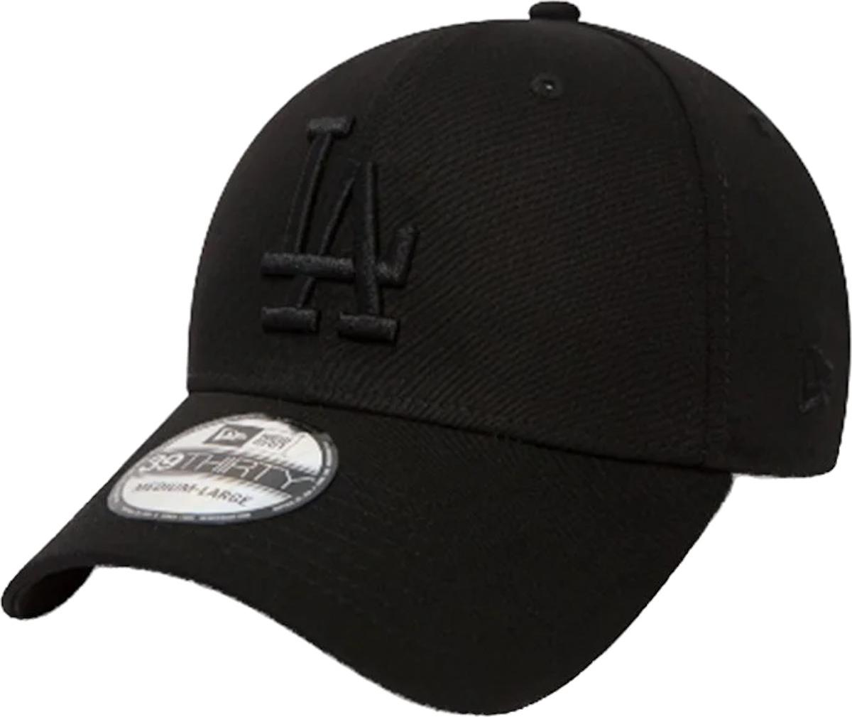 Sapca New Era LA Dodgers 39Thirty Flexcap