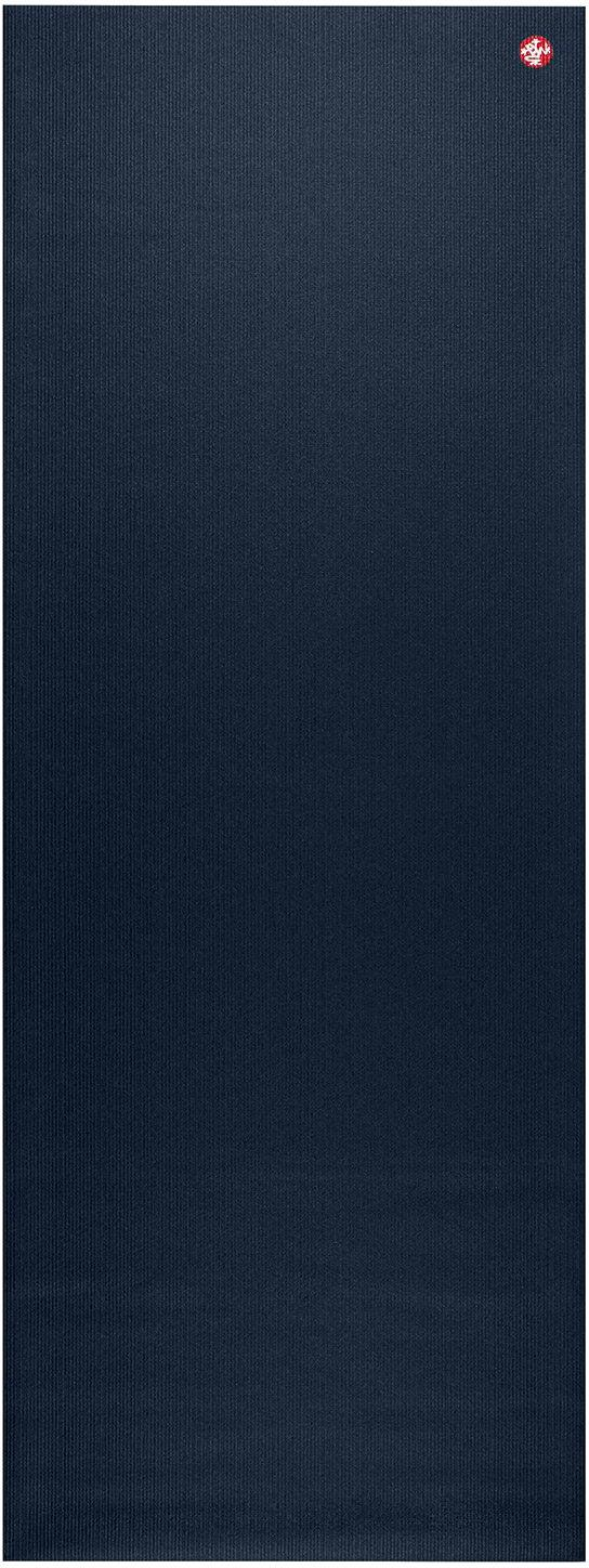 Saltea fitness Manduka PRO-TRAVEL-71-MIDNIGHT