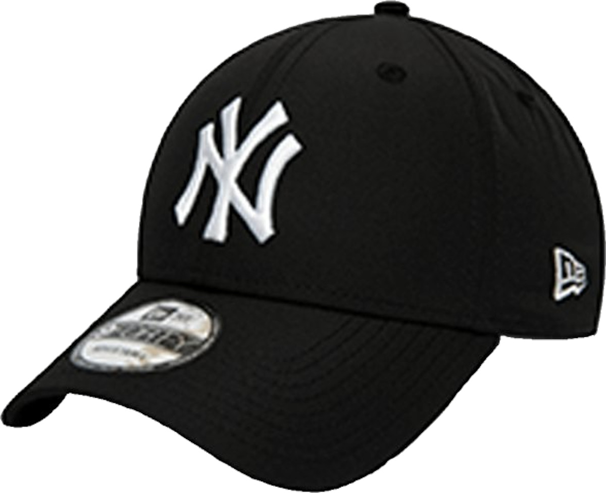 Sapca New Era NY Yankees MLB 9Fifty Cap