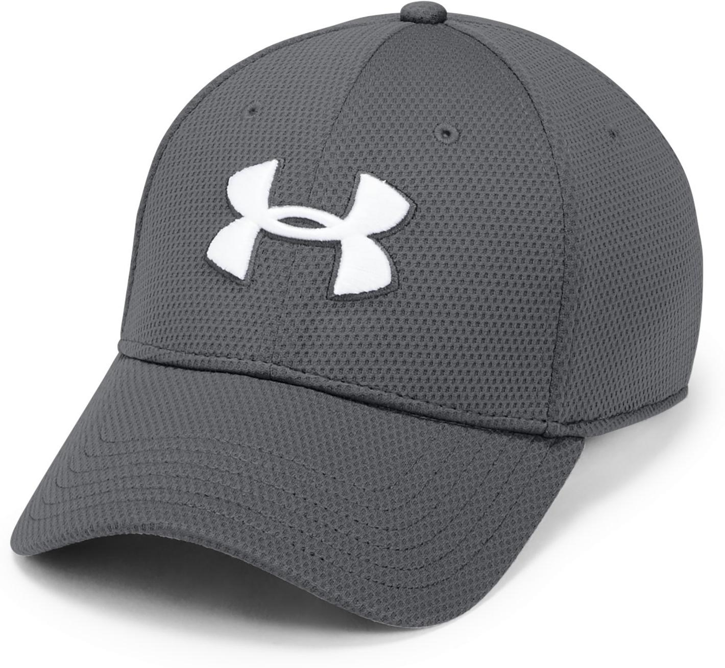 Sapca Under Armour Under Armour Blitzing II