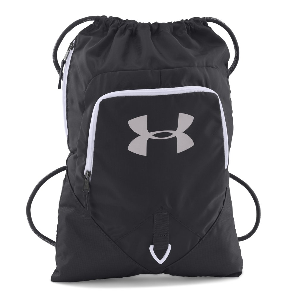Sac Under Armour Under Armour Undeniable Sackpack