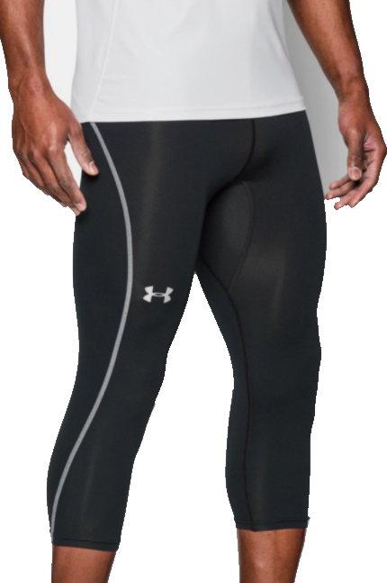 Pantaloni 3/4 Under Armour Under Armour coolswitch run