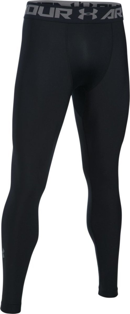 Pantaloni Under Armour HeatGear Armour 2.0 Legging