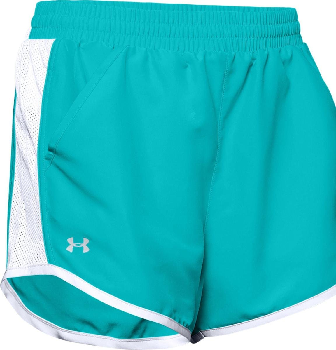 Sorturi Under Armour Fly By Short