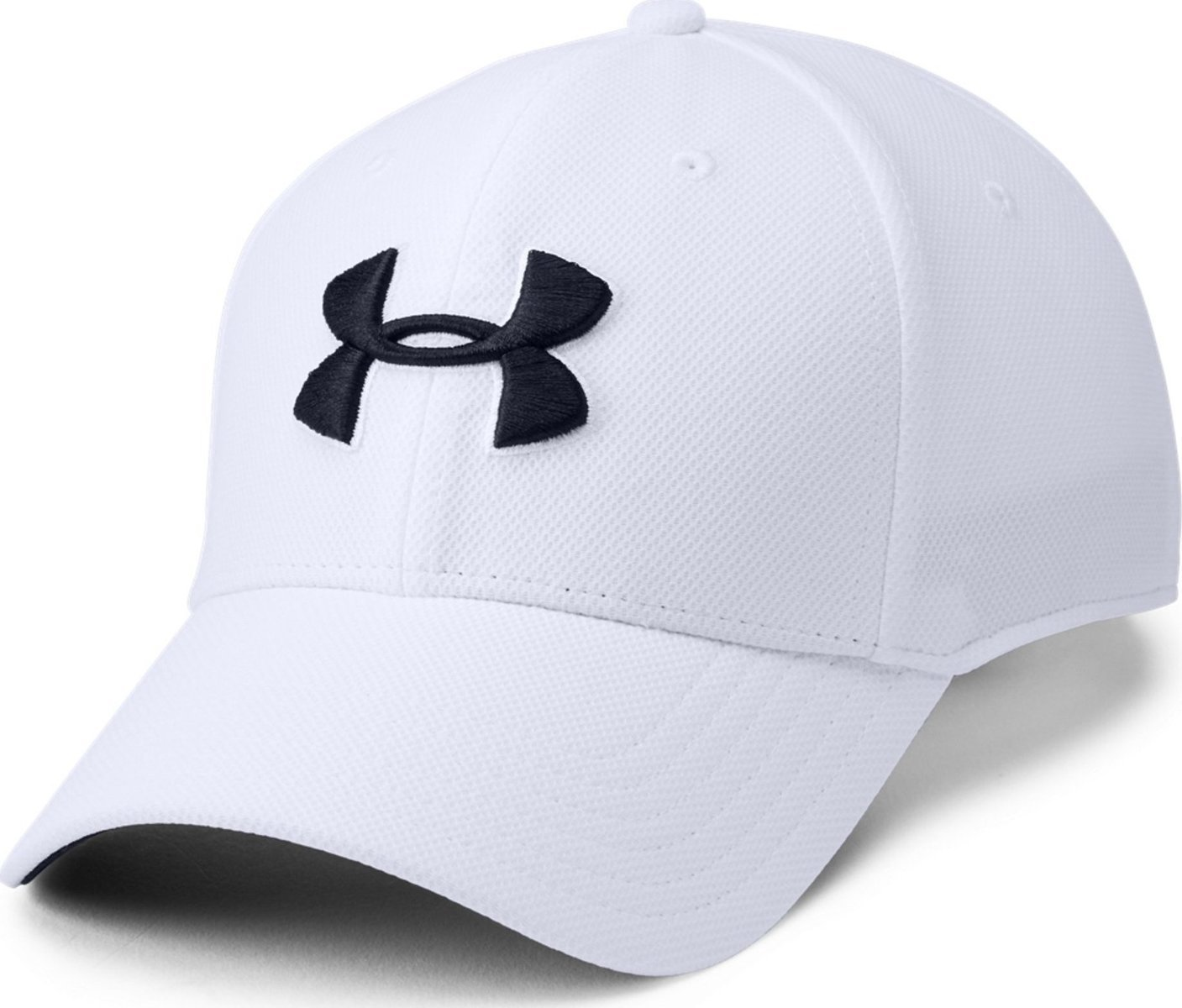 Sapca Under Armour Blitzing 3.0 Cap