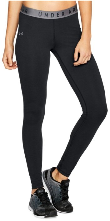 Pantaloni Under Armour Favorite Legging