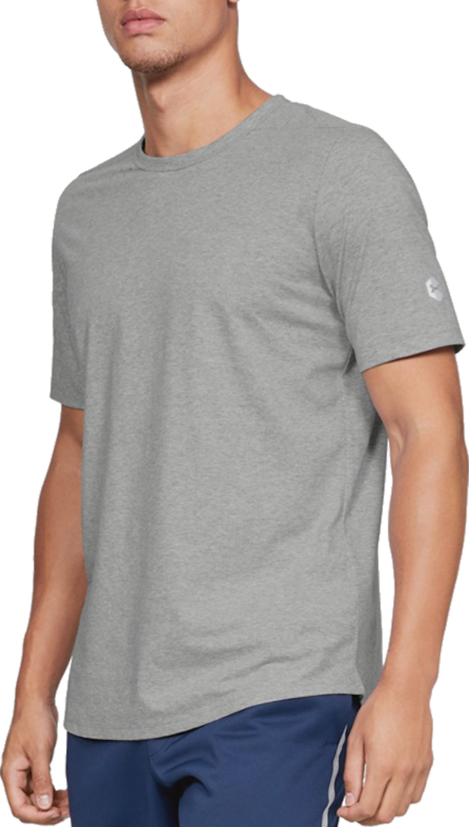 Tricou Under Armour The Recover Tee-MIS