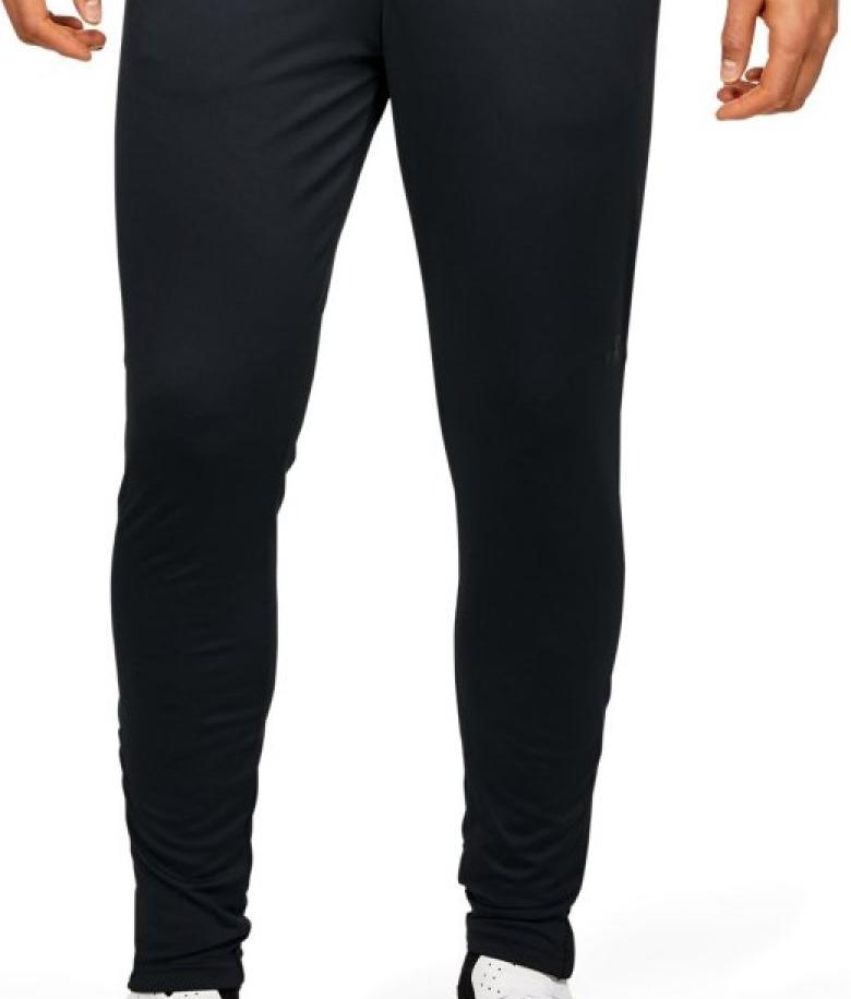 Pantaloni Under Armour Challenger II Training Pant