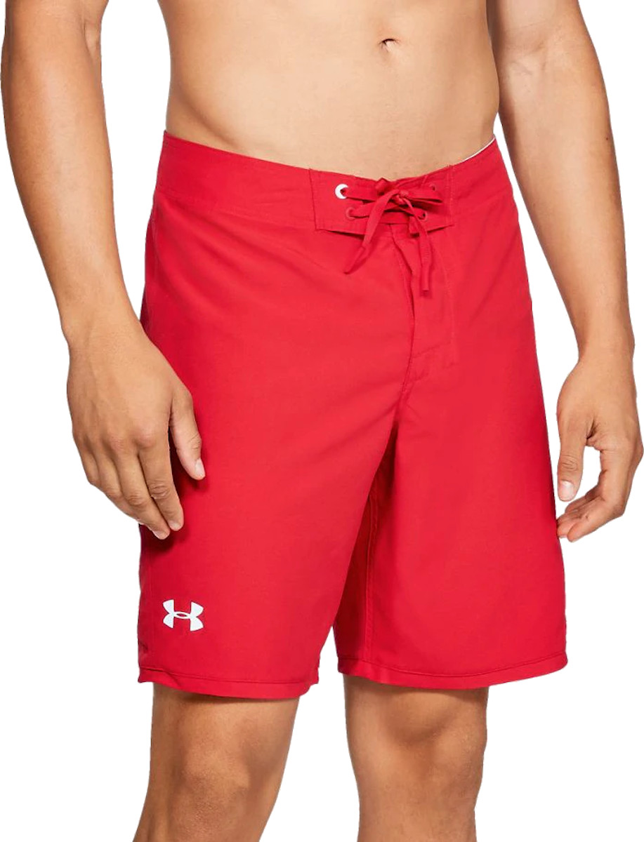 Sorturi Under Armour Shore Break Boardshort