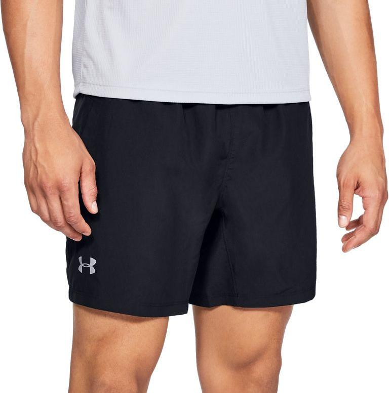 Sorturi Under Armour UA SPEED STRIDE 7 WOVEN SHORT
