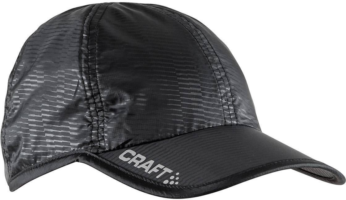 Sapca Craft CRAFT Cap UV
