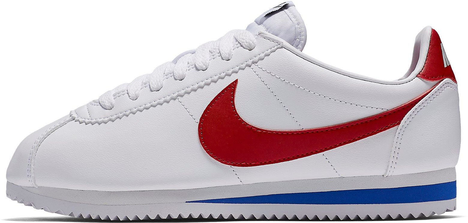 Incaltaminte Nike WMNS CLASSIC CORTEZ LEATHER